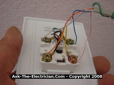 3 way fan light switch wiring images speed ceiling fan switch wiring diagram on double wall switch