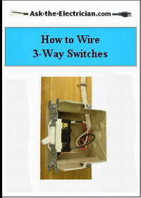 3-way-switch-guide