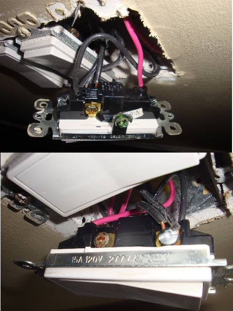 3-way-switch-incorrect-wiring