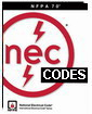 kitchen electrical codes