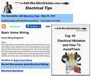 free electrical ebook and electrical wiring tips overhead door wiring free electrical ebook
