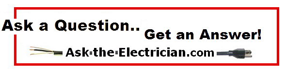 ask-electrician-dave