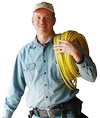 Electrical Training and Certified Electricians