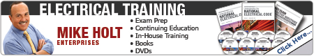 electrician_training