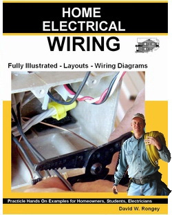 how to home electrical wiring