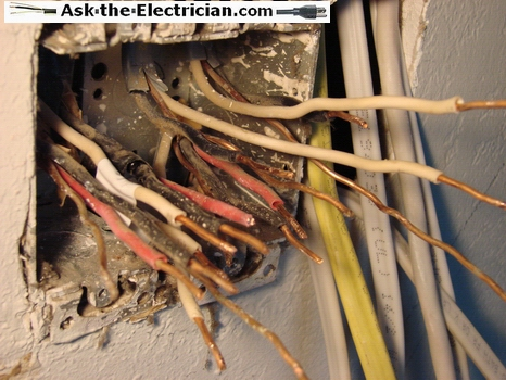 Installing In Wall Light Junction Box also Gfci Ground Fault Circuit Interrupter Vs Circuit Breaker furthermore Troubleshooting Electrical Wiring moreover 3 Wire Gfci Outlet Wiring Diagram likewise Gfci. on wiring gfi outlet installation