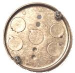 electrical wiring box - 4-inch-ceiling-fan-box