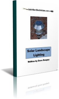 solar-lighting-ebook