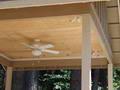 outdoor-ceiling-fan-2